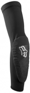 FOX - Enduro Pro Elbow Guard