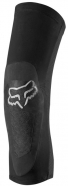 FOX - Enduro Pro Knee Guard