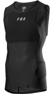 FOX - Baseframe Pro Sleeveless