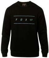 FOX - Surge Crew Fleece
