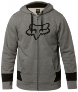 FOX - Arena Zip Fleece