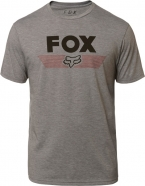 FOX - Aviator Tech Tee