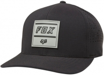 FOX - Midway Flexfit Hat