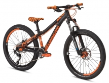 "NS Bikes - Clash Junior 24"" Bike"