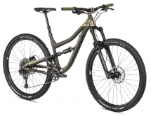 NS Bikes - Nerd Lite 2 Bike