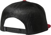FOX Strap Snapback Hat