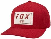 FOX - Trace Flexfit Hat
