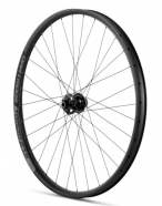 "Dartmoor - Tomcat 27.5"" Boost Rear Wheel"