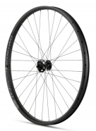 "Dartmoor - Tomcat 27.5"" Boost Front Wheel"