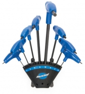Park Tool - PH-1 Allen Key Set
