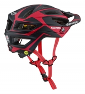 Troy Lee Designs A2 Dropout Mips Helmet