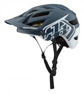 Troy Lee Designs - A1 Classic MIPS Helmet