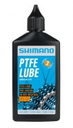 Shimano - PTFE Dry Lube