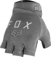 FOX - Ranger Gel Gloves Short