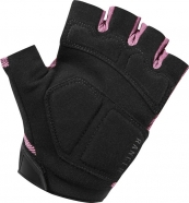 FOX Ranger Gel Gloves Short