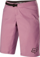 FOX - Women's Ranger Short