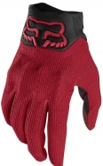 FOX - Defend Kevlar® D3O® Gloves