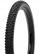 "Specialized - Eliminator BLCK DMND 2Bliss Ready 29"" Tire"