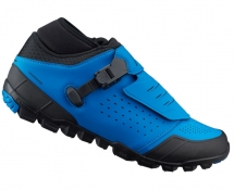 Shimano - SH-ME701 MTB SPD Shoes