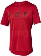 FOX - Ranger Cardinal Jersey