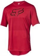 FOX - Ranger Foxhead Jersey ATMC ORG