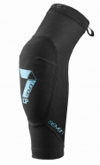 Seven iDP - Transition Youth Knee Protection