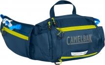 Camelbak - Repack™ LR 4