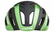 Lazer - Century LED Road Helmet