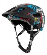 O'neal - Defender 2.0 Helmet