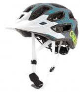 O'neal - Thunderball 2.0 Fusion Helmet