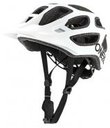 O'neal - Thunderball 2.0 Solid Helmet
