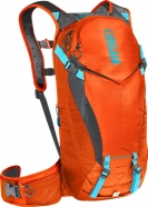Camelbak - K.U.D.U.™ Protector 10 Backpack