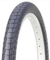 "Kenda - Krackpot K907 Tire 20"""
