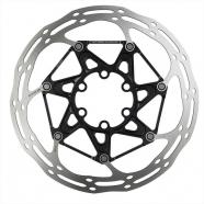 SRAM - CenterLine X 2-Piece Disc Brake Rotor