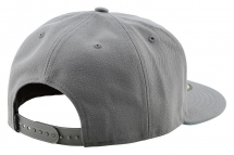 Troy Lee Designs Precision Snapback Hat