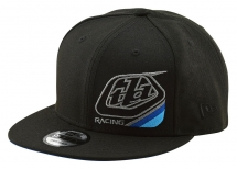 Troy Lee Designs - Precision Snapback Hat