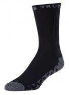 Troy Lee Designs - Starburst Crew Socks