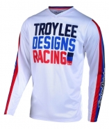 Troy Lee Designs - GP Air Premix 86 Jersey