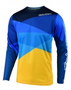 Troy Lee Designs - GP Air Jet Jersey