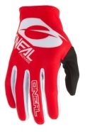 O'neal - Matrix Icon Gloves