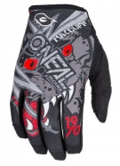 O'neal - Mayhem Matt Macduff Gloves