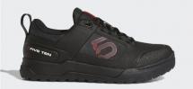 FIVE TEN - Impact Pro Shoes Black/Carbon/Red