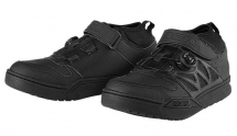 O'neal - Session SPD Shoes Black