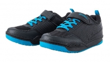 O'neal - Flow SPD Shoes Blue