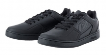 O'neal - Pinned Pedal Shoe Black