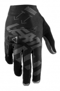 Leatt - DBX 3.0 Lite Ink Gloves