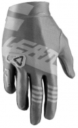Leatt - DBX 2.0 X-Flow Glove
