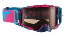 Leatt - Velocity 6.5 Goggles