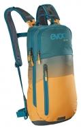 EVOC - CC 6l Backpack [2017]