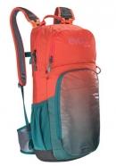 EVOC - CC 16l Backpack